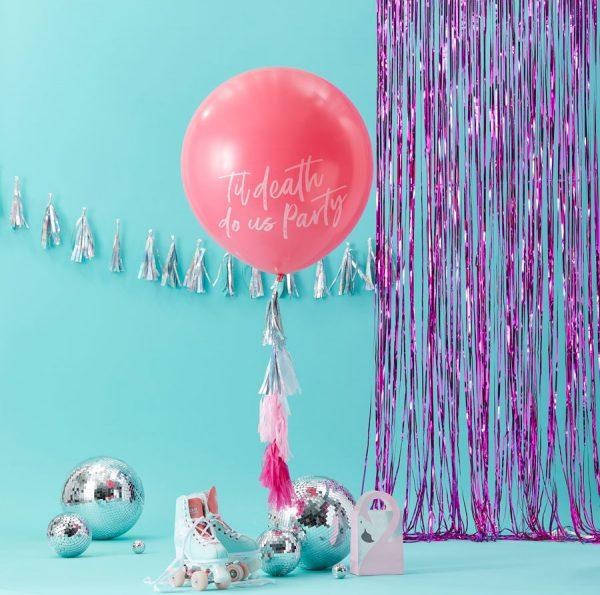 Giant-Til-Death-Do-Us-Party-Balloon-Kit-2-1.jpg