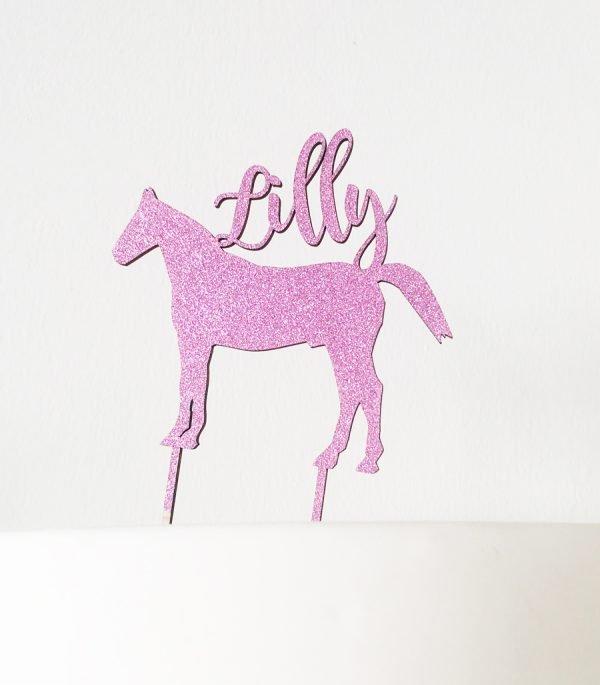 Glitter_horse_Lilly.jpg