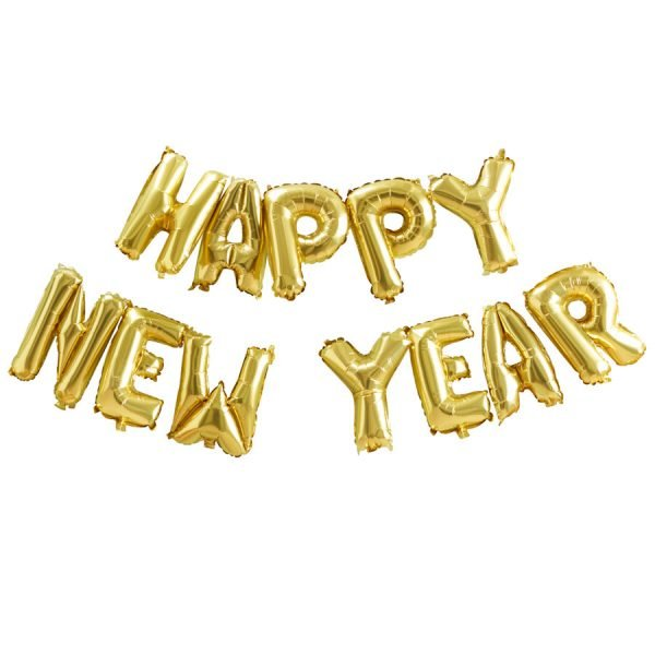 Gold-Happy-New-Year-Balloon-Bunting-Cut-Out.jpg
