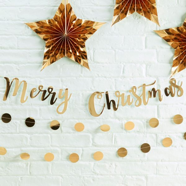 Gold-Merry-Christmas-Backdrop.jpg
