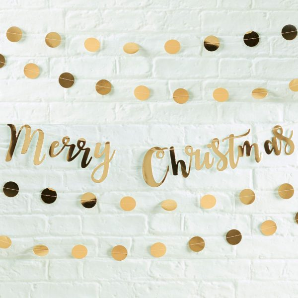 Gold-Merry-Christmas-Backdrop-V2.jpg