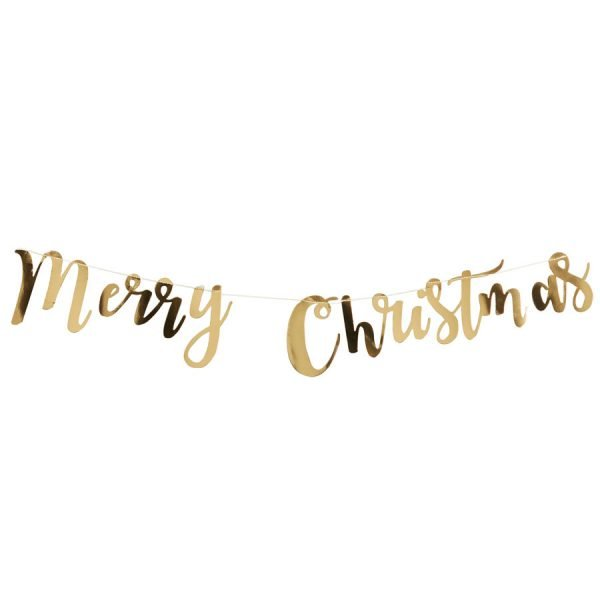 Gold-Merry-Christmas-Backdrop-V2-Cut-Out.jpg