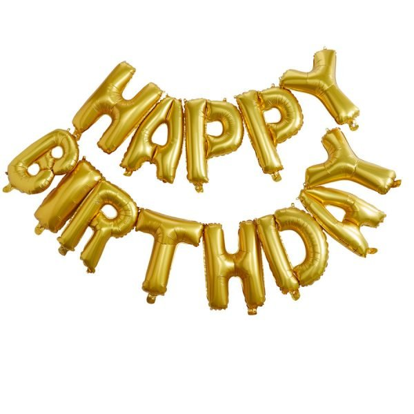 Happy-Birthday-Balloon-Bunting-Gold-cut-out.jpg