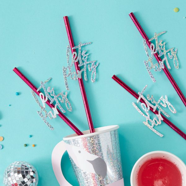 Hot-Pink-Lets-Party-Straws-2-1.jpg