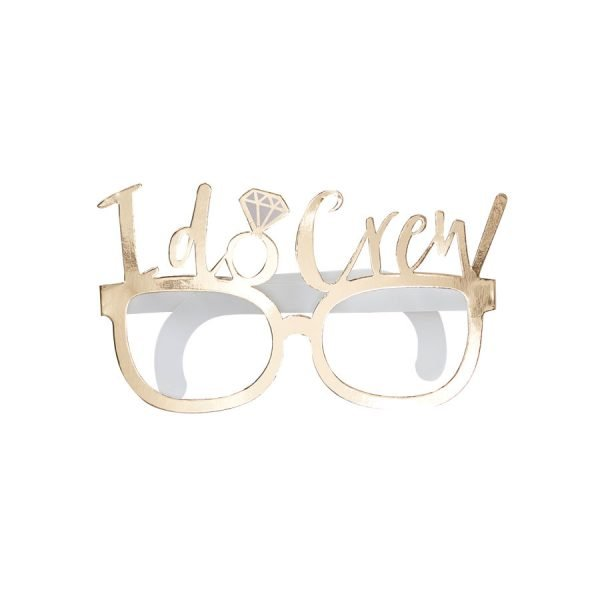 I-Do-Crew-Fun-Glasses-4-1.jpg