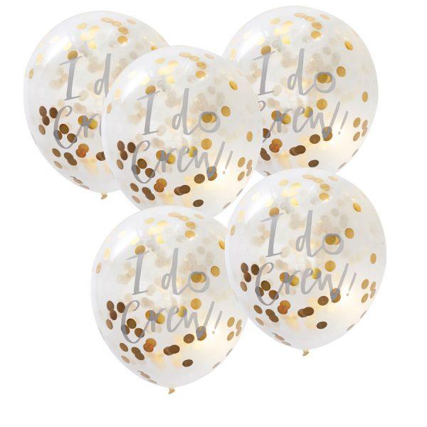 I-Do-Crew-Gold-Confetti-Balloons-2-1.jpg