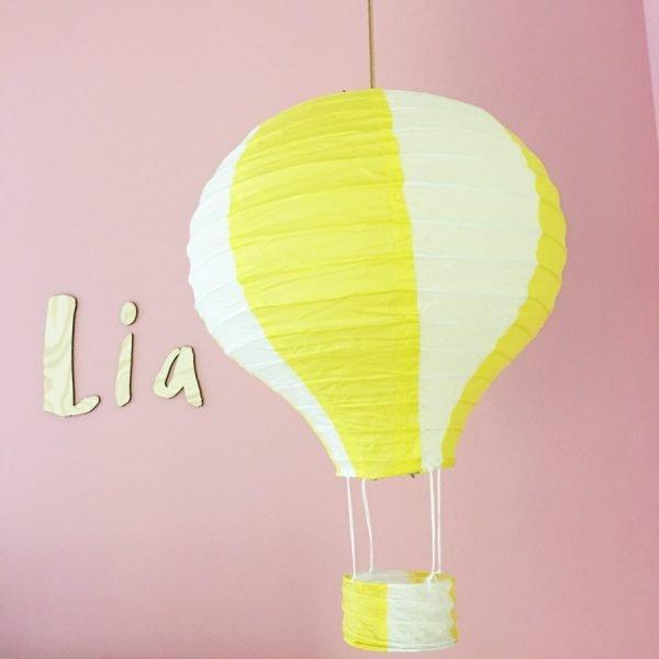 Lia_Einzelbuchstaben.jpg