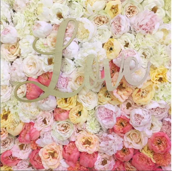 Love_Flowerwall.png