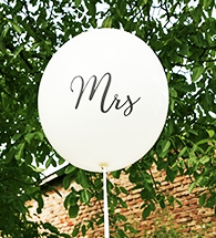 MRs_Ballon.png