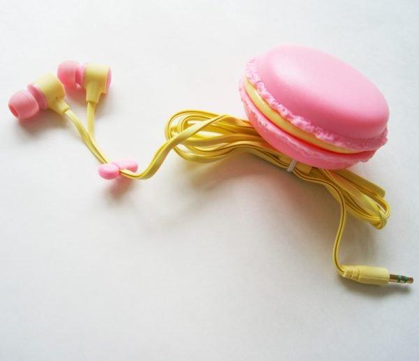 Macaroon_Earplugs_pink.jpg