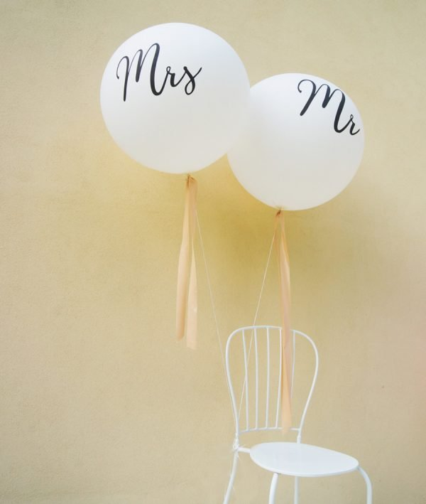 Mr_MRs-Pastellgelb.jpg