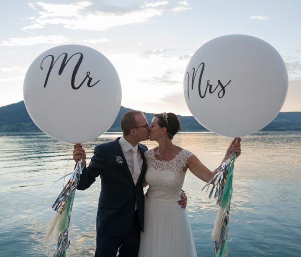 Mr_Mrs_Balloon_See-e1504859414391.jpg