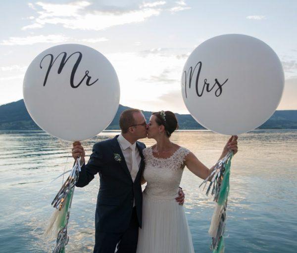 Mr_Mrs_Balloon_See-e1504859414391.jpg