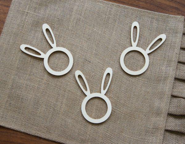 Napkin-ring4-1.jpg