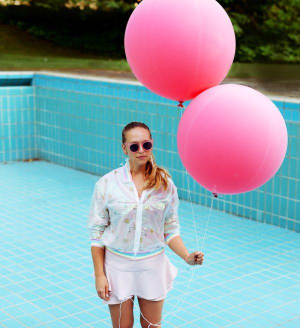 Ohrringe_ballons-Einhornjacke-1.jpg