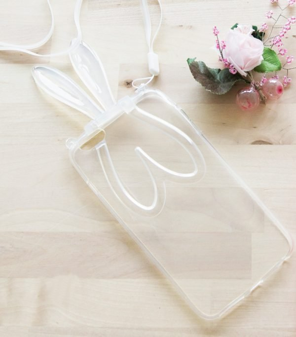 Phonecase_bunny_clear1.jpg