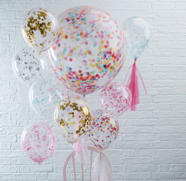 Pick-Mix-Range-Shot-Balloons.jpg
