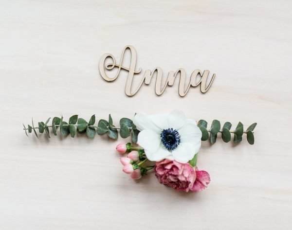 Placecards_wood3_Anna.jpg