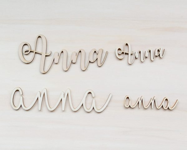 Placecards_wood7_Annaanna.jpg