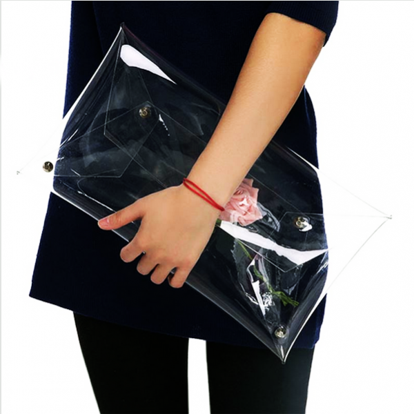 Pouch_clear_holding.png