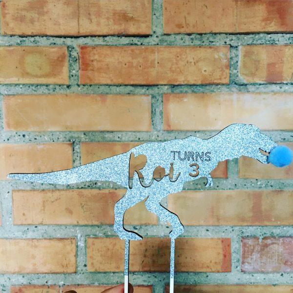 Roi_Dinosaur_main.jpg