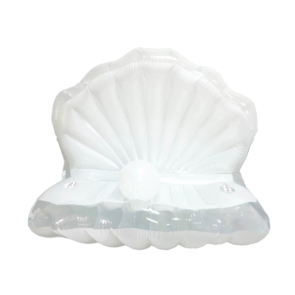Seashell_float_freisteller.png