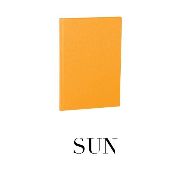 Semikolon_sun.jpg