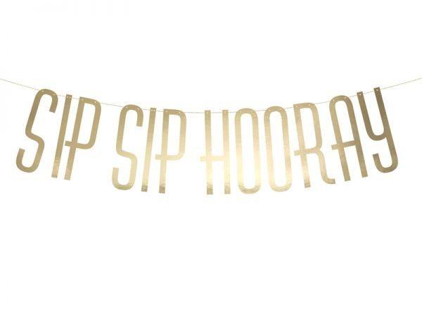 SipSipHooray_banner_detail-e1508315764868.jpg