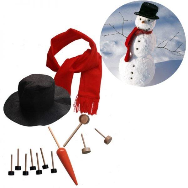 Snowmankit1.jpg