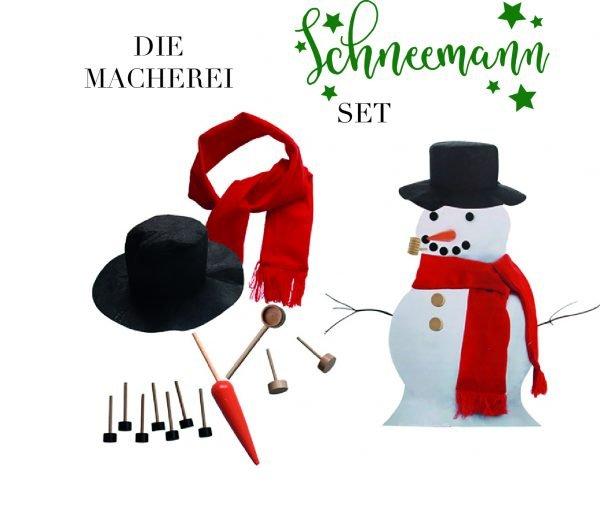 Snowmankit_Main_Schrift2.jpg