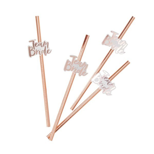Team-Bride-Straws-2-1.jpg