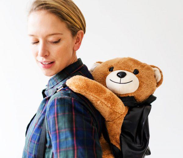 Teddybear_Rucksack.jpg