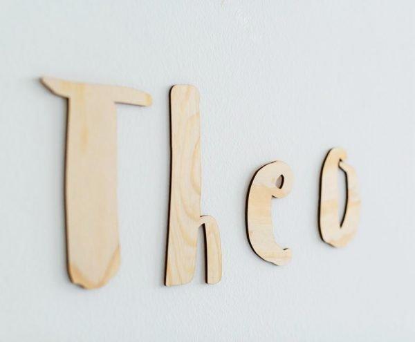 Tuerbuchstaben_Theo1