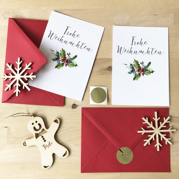 Weihnachtskarte_overview.jpg