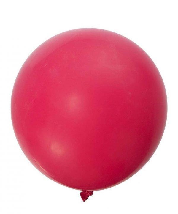 balloon_pink.jpeg