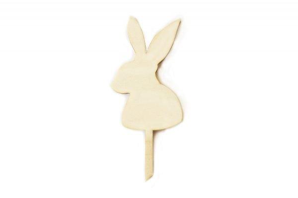 bunny_pick_freisteller.jpg