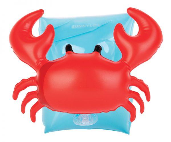 crabby_armfloat2.jpg