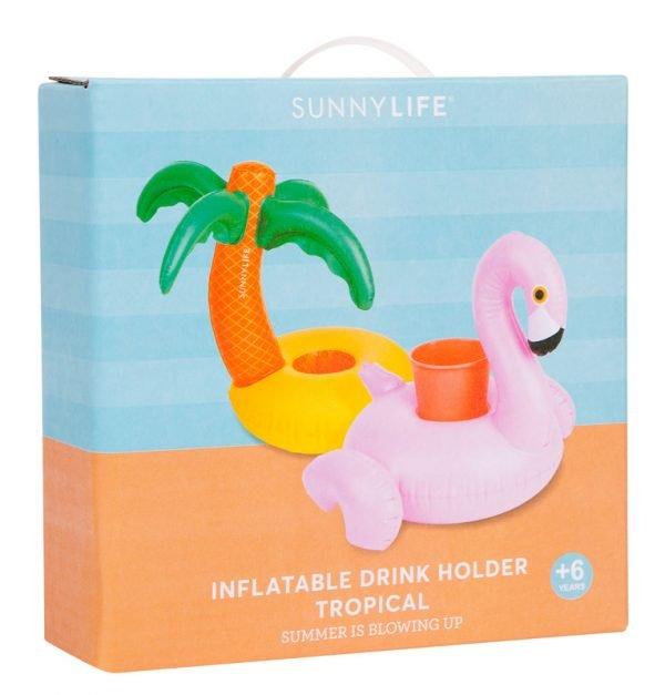 drink-holder-tropical_packaging.jpg