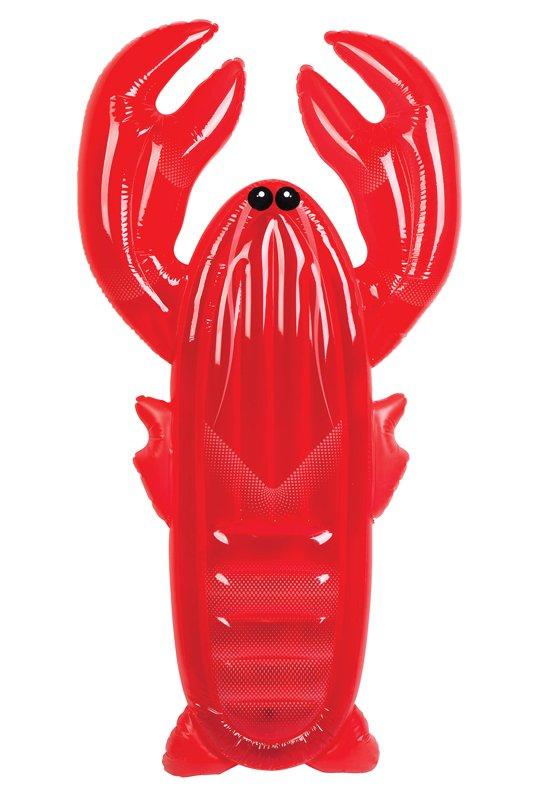 float-lobster_top.jpg