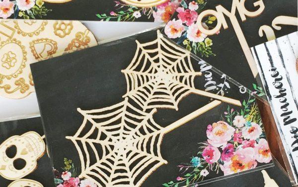 halloween_anhänger_skull1-e1475227545920.jpg