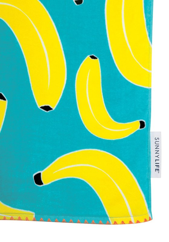 kids-towel-cool-bananasdetail.jpg