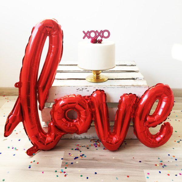 love_balooon_torte.jpg