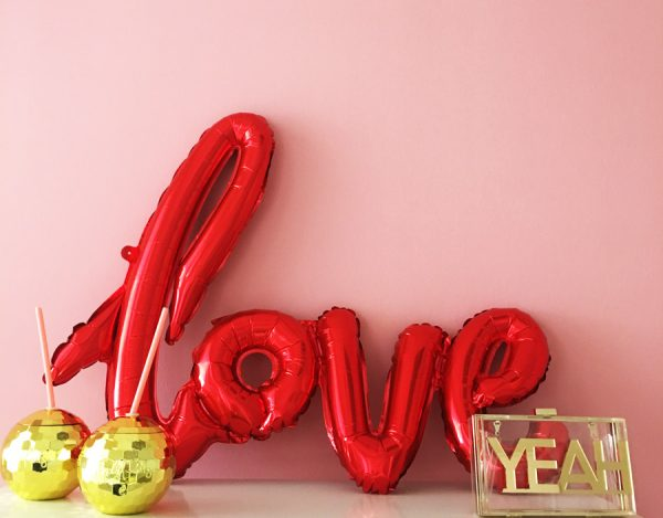 love_group.jpg