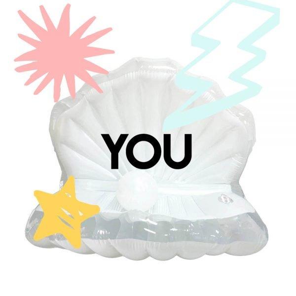 seashell_weiss-_Schrift_youpsd.jpg