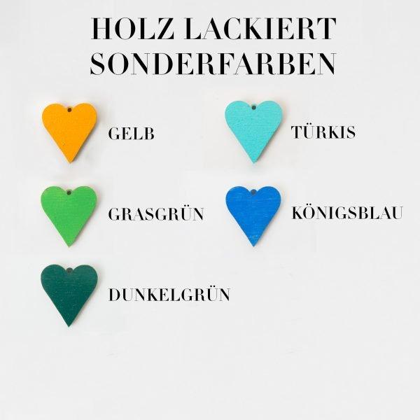 Holz-Lackiert_sonderfarbenl
