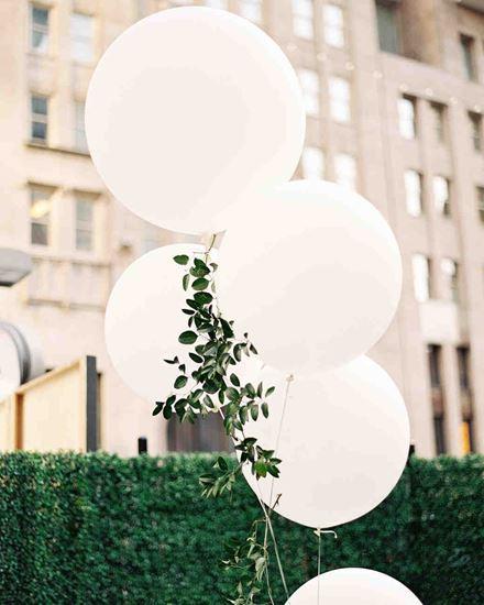 Riesen_Luftballons_weiß