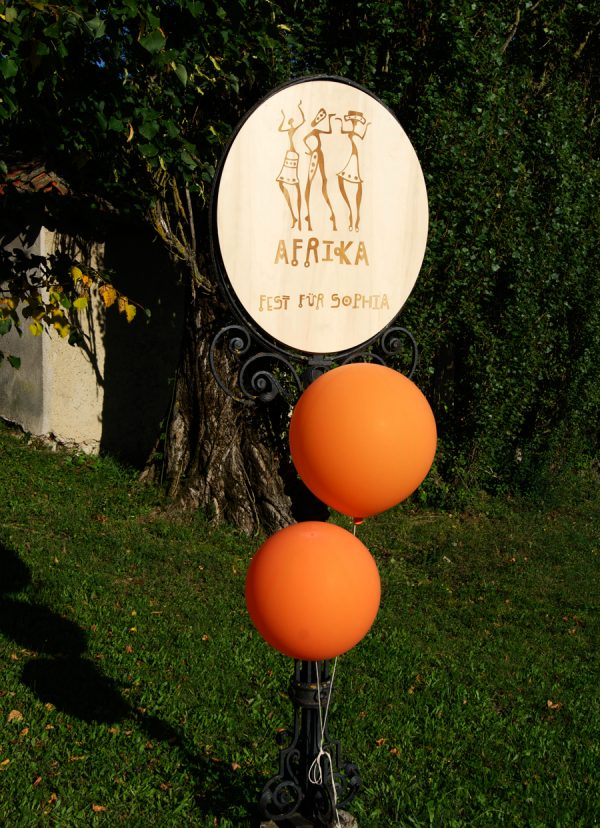 Afrika_Fest_Sopia_Schild_small