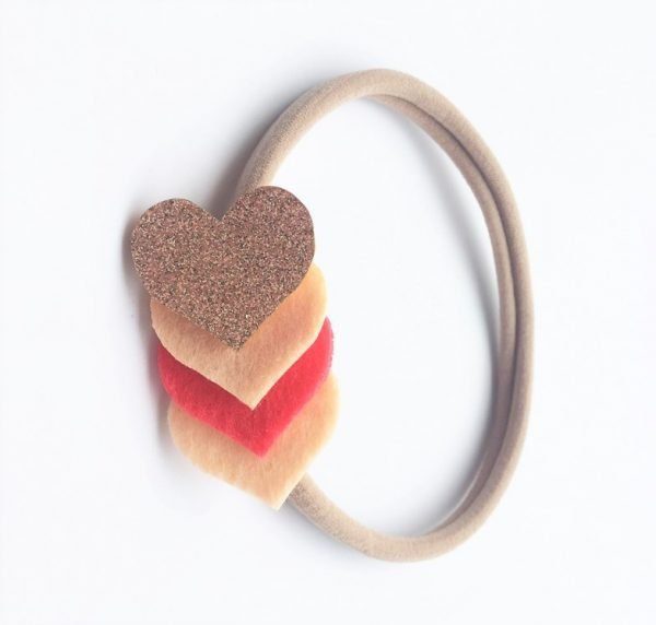 Haarband_Herzen