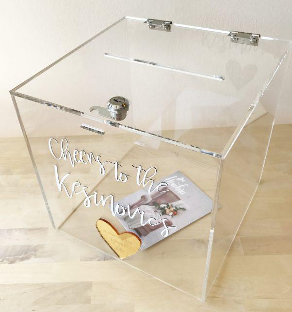 Keepsake_Box_kesinovic_oben