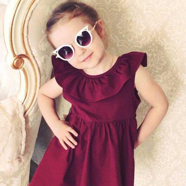 Kinderbrille-cateyes-model